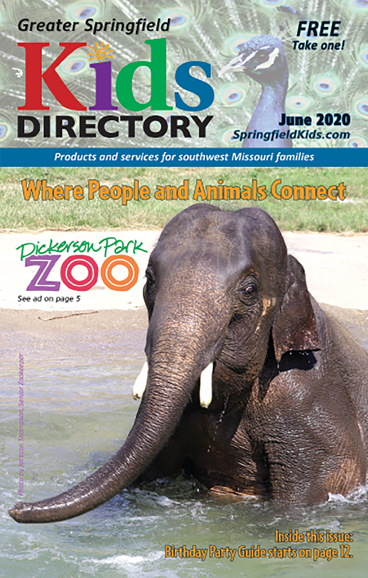 may 2020 issue